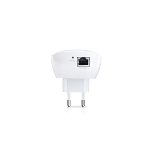 TP-LINK Universal WiFi Range Extender [TL-WA850RE] - Range Extender
